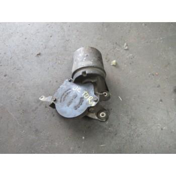 Torana Wiper Motor