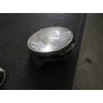 TC Gemini Headlight and Headlight Bracket