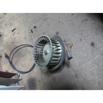 HQ HX HZ Torana Heater Fan