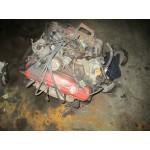 ENGINE 253 V8
